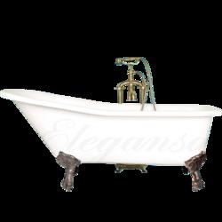 Ванна Elegansa Schale ANTIQUE